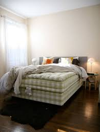 the 10 best all natural and organic mattress sources apartment