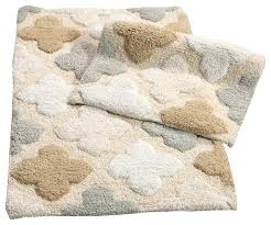 Martha Stewart Bathroom Rugs Martha Stewart Bath Rugs Bath Rugs Mat Home Macys Martha Stewart