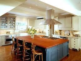 narrow kitchen design with island islands in kitchens painted kitchen island long narrow kitchen