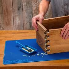 rockler silicone project mat rockler woodworking and hardware