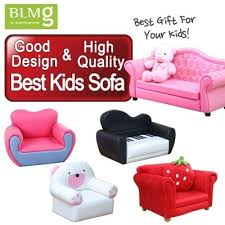 best sofa for kids best couch for kids cgna sofa and loveseat set