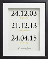 1st year anniversary ideas wedding anniversary wedding firsts and bouquets