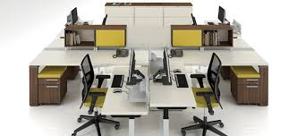 Open Plan Office Furniture by Inspiration 10 Concepts Office Furnishings Design Inspiration Of