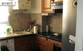plan pour cuisine plan pour cuisine acquipace finest dcoration renover sa cuisine en