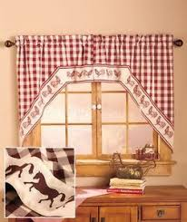best 25 western curtains ideas on pinterest primitive shutters