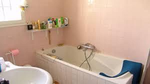 peinture carrelage cuisine pas cher relooker une salle de bain à petit prix i déco cool
