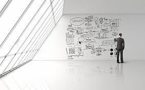 software architektur software architektur software design