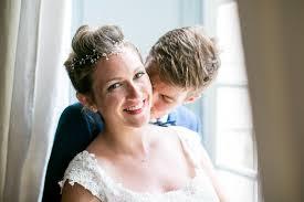 photographe mariage pau un mariage à pau dans les pyrénées atlantiques