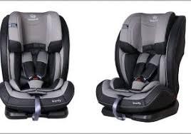 siege auto groupe 1 2 3 pivotant inclinable siege auto pivotant groupe 1 2 3 84120 axiss de bébé confort si ge