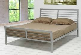 complete suggests when buying the best cheap bed frame home