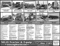 100 new holland 368 square baler manual farmers guide april