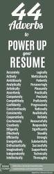 Job Resume Words by Resume Tips Resume Skill Words Resume Verbs Resume Experience