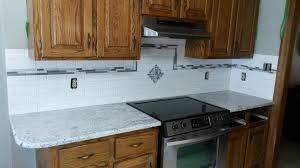 colonial white granite countertops charlotte nc