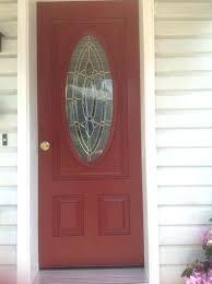 interior door prices home depot interior doors cost patio door installation cost how to frame a