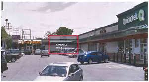 Marburn Curtain Stores Feinberg U0026 Mcburney Quick Chek Cricket Wireless U0026 Marburn