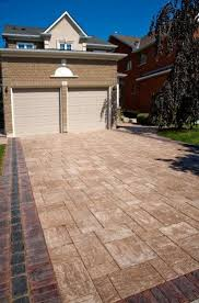 Recycled Brick Driveway Paving Roseville Pinterest Driveway by 63 Best Home Exterior Images On Pinterest Driveways Entrance