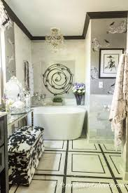 glam bathroom ideas 272 best one room challenge favs images on pinterest bananas