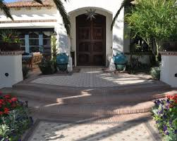 Front Door Patio Ideas Front Door Patio Ideas Front Patio Designs Gorgeous With