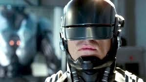 robocop electrocutes himself youtube robocop character alchetron the free social encyclopedia
