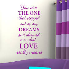 Romantic Love Quotes by 40 Extremely Unique Love Quotes