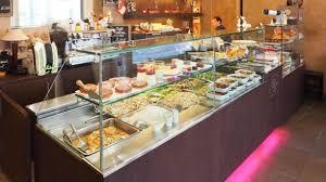 la carpe cuisine carpe diem in clichy restaurant reviews menu and prices thefork