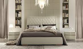 Italian Modern Bedroom Furniture by Contemporary Bedroom Furniture Collection Lavish Italian Designs