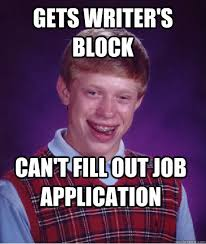 Meme Brian - bad luck brian memes quickmeme
