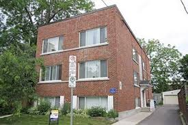 1 bedroom apartment for rent ottawa 2 bedroom apartments for rent in ottawa on 221 rentals rentcafé
