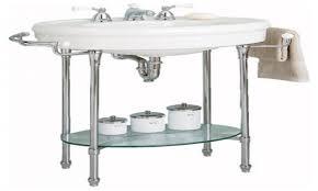 american standard bathroom sink mason console sink bathroom