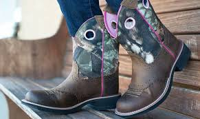 womens square toe boots size 11 cowboy boot toe shape guide one country