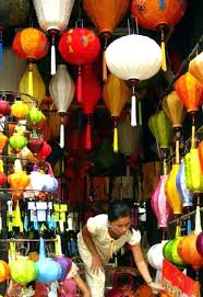 lanterns home decor lanterns for home decor lantern crafts for lunar new year holiday