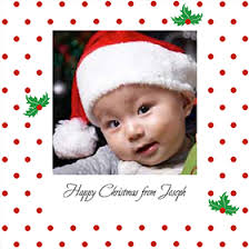 jack u0026 jill cards birth announcement cards new baby