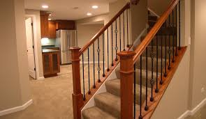 basements plus renovations basement plus 4 you basement plus 4