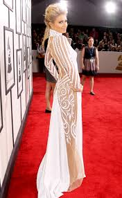 grammys 2017 the most grammys dresses ever