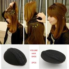 bump it hair compare prices on insert for hair online shopping buy low price