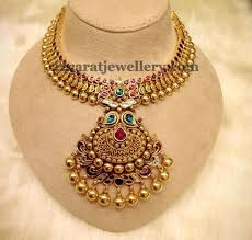 best 25 jewellery designs ideas on diy jewellery