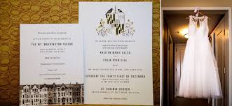 reception only invitation wording wedding ideas wedding invitations for reception only ideas