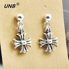 exo earrings earring exo reviews online shopping earring exo reviews on