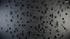 cube wall wallpaper wallpapers hd 1920x1080 android excerpt loversiq