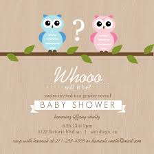 gender reveal baby shower gender reveal baby shower invitations template best template