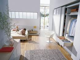 Langes Schlafzimmer Wie Einrichten Schlafzimmermöbel Geplant Und Gebaut Von Ihrem Möbelschreiner