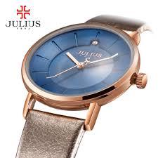Designer Clock Online Buy Wholesale Designer Clock Buy From China Designer Clock