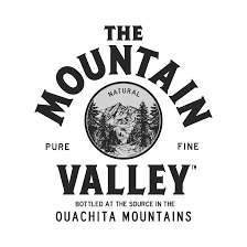 new orleans wine food experience mountain valley spring water