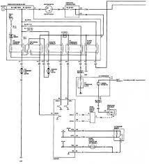 2002 honda civic wiring diagram u0026 repair guides at honda civic
