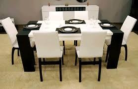 modern dining room set small modern dining room sets modern dining room sets for big and