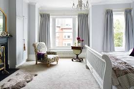 Edwardian Bedroom Ideas Glazed Extension To An Edwardian Terraced House Real Homes