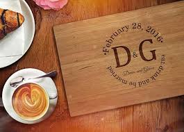 Engraved Wedding Gifts Personalized Wedding Favors And Gifts Custom Engraved Wooden