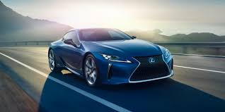 images of lexus lc 500 bbc autos this is the lexus lc 500h
