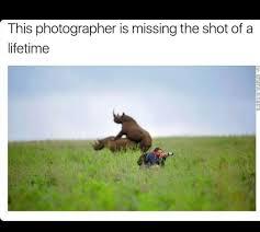 Meme Photographer - mr photographer meme by yoda1999 memedroid