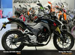 price of new honda cbr honda cb190r 2016 new honda cb190r price bike mart sg bike